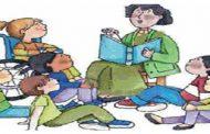 मोबाइल, बच्चे और बाल साहित्य पर राष्ट्रीय संगोष्ठी