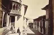 कन्वर्जन एंड द पॉलिटिक्स ऑफ़ नेमिंग इन कुमाऊं 1850-1930