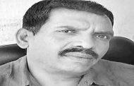 उत्तराखंड का स्पार्टकस : त्रेपन सिंह चौहान