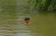 10 बरस में बाढ़ से 24 हजार मौतें, उत्तराखंड बाढ़ का सबसे बड़ा भुक्तभोगी