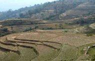 उत्तराखंड की दरकती जमीन