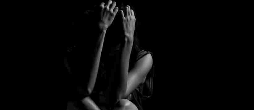 मानसिक स्वास्थ्य व्यवस्था का बुरा हाल