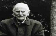 मैन ऑफ़ ट्रीज का जन्मदिन है आज: सेंट रिचर्ड बार्ब बेकर