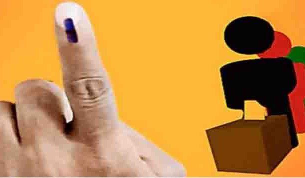 हमारा गांव है मैखुरा, यहां चुनाव निर्विरोध नहीं होता