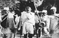 बापू की डायरी और गंगा की चिंताः आखिर क्या सोचते थे गांधी भारत की सबसे बड़ी नदी को दूषित होता देख