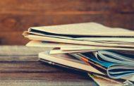 ऐतिहासिक है महाविद्यालय के विभागों से पत्रिकाओं का निकलना