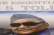 'हिमालयी समग्र विकास का मार्गदर्शी संदर्भ ग्रंथ'