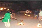इगास : बारा-बग्वाळी का समापन-पर्व