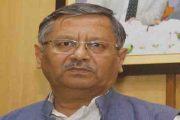 दून विश्वविद्यालय के कुलपति की बर्खास्तगी : उत्कृष्टता के केंद्र का दावा और घपले-घोटालों की निकृष्टता