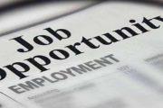 बेरोजगारों के भविष्य से खिलवाड़ !