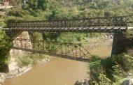 'आश्वासनों में पक्का होता बौसाल पुल'