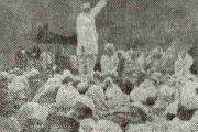 उत्तराखंड के स्वतंत्रता संग्राम तथा अन्य जनान्दोलनों की बुनियाद है कुली बेगार