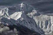 ग्लोबल वार्मिंग के चलते सफेद से हरा होता जा रहा है हिन्दुकुश हिमालय