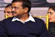 दिल्ली के नतीजे- बिरयानी की कहानी और गोली मारने के नारे BJP के कितना काम आए?