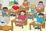 शिक्षा के सवाल