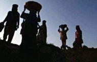 कोरोना काल में भारत में पूंजीवाद और सत्ता का वीभत्स रूप