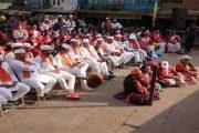 कुमाऊं की होली : हमारी समृद्ध सांस्कृतिक परंपरा