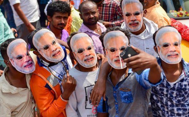 कोविड-19 के संकट काल में भारत का मध्यम वर्ग कहां है?
