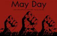मई दिवस 2020: वैश्विक महामारी के दौर में अंतरराष्ट्रीय मजदूर दिवस