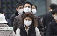 कोरोना वायरस के बाद क्या होता है ? : यान लियांके
