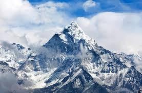 हिमालयी भाषाओं का भविष्य.....