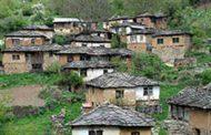 शहरों से आए गांव में लुटेंगे..