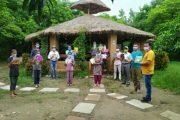 प्रेमचंद जयंती पर शिक्षक मण्डल ने ग्रामीण क्षेत्रों में ख़ोले 10 पुस्तकालय..