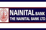 बहुत कठिन है नैनीताल बैंक के सौ साल पूरे करना