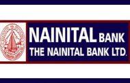 नैनीताल बैंक: प्रश्न तो अनुत्तरित हैं