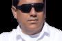 अलविदा दीप जोशी : जिंदगी का साथ निभाता चला गया, हर फिक्र को धुवें में उड़ाता चला गया