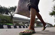 स्वतंत्र भारत में सरकार की सबसे बड़ी भूल पर प्रकाश डालता एक वृतचित्र