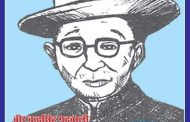 पेशावर विद्रोह (23 अप्रैल, 1930) : ऐतिहासिक चेतना का पड़ाव 'पेशावर विद्रोह'